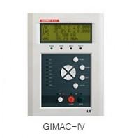 GIMAC-IV