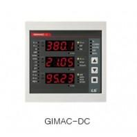 GIMAC-DC