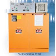 ALTS (Analogue Type)
