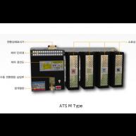 ATS M Type