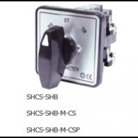기본형 SHCS-SHB